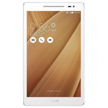 "Таблет ASUS ZENPAD Z380KNL-6B020A, MSM8916, 8"", 2GB, 16GB, Android 5.0"