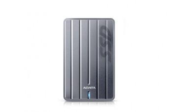 Външен диск ADATA EXT SSD SC660 240GB U3.0