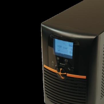 UPS устройство TUNCMATIK NEWTECH PRO II X9 2K