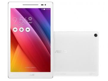 "Таблет ASUS ZENPAD Z380M-6B020A, MT8163, 8"", 2GB, 16GB, Android 5.0"