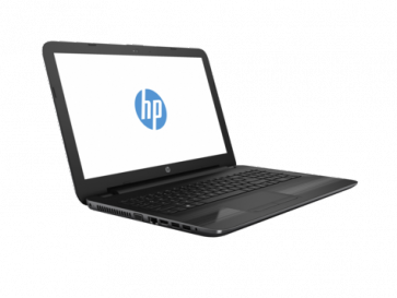 "Лаптоп HP 250 G5 Notebook PC, i7-6500U, 15.6"", 8GB, 256GB, Win10"