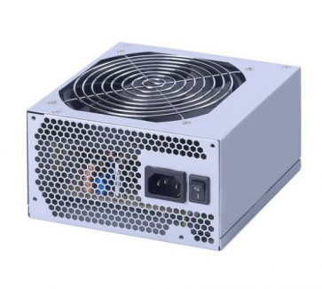 Захранващ модул FORTRON FSP400-60ETN 92+