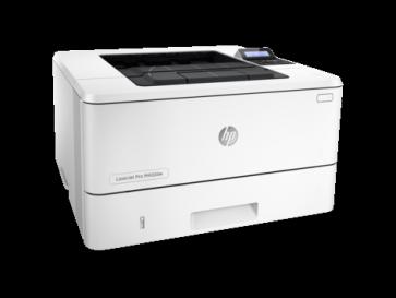 Лазерен принтер HP LaserJet Pro M402dw