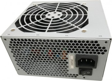Захранващ модул FORTRON SP400-A /350W