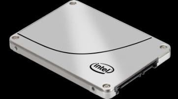 Диск Intel SSD DC S3520 150GB 950053