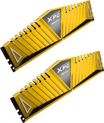Памет ADATA XPG Z1 2X8GB DDR4 3000MHz