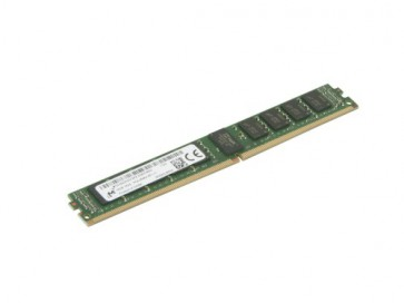 Памет Supermicro 16GB DDR4 2666MHz ECC 1RX4 VLP