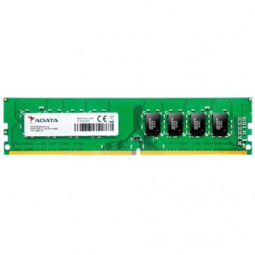 Памет ADATA 4GB DDR4 2666MHz