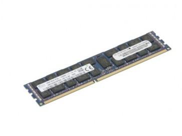 Памет Supermicro 16GB DDR3 1600 ECC REG 1.35V