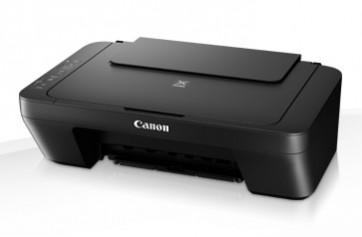 Принтер CANON MG-2550S AIO