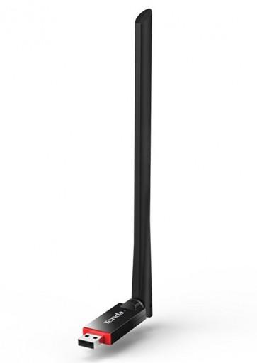 TENDA WL N300 USB2 ADAPTER U6