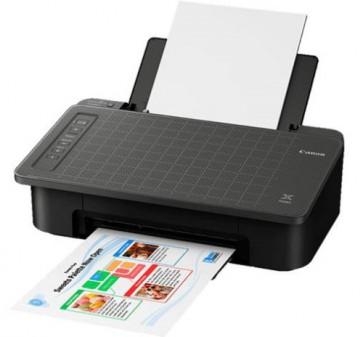 Принтер CANON PIXMA TS305 WIFI BLUETOOTH