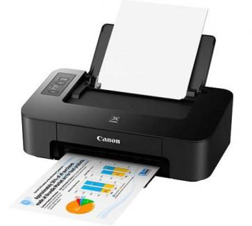 Принтер CANON PIXMA TS205