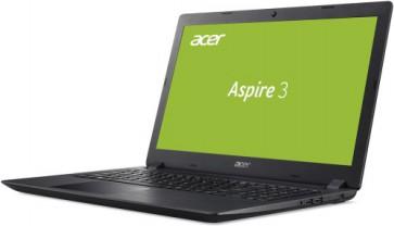 """Лаптоп ACER A315-41-R6R0, Ryzen 3 2200U, 15.6"""", 4GB, 1TB"""