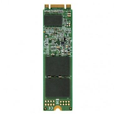 Диск 128GB SSD M2 2280 SATA