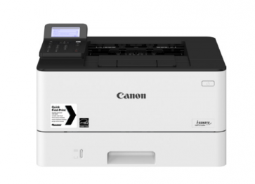 Принтер CANON LBP 212DW LASER