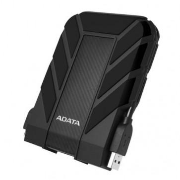 Външен диск ADATA 4TB HD710P USB3.1 BK
