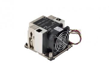 Охладител за процесор Supermicro 2U Active CPU Heat Sink Socket LGA3647-0