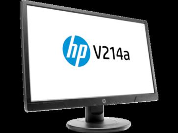 Монитор HP V214a 20.7-inch Monitor