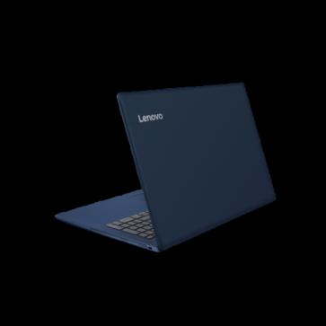 """Лаптоп LENOVO 330-15IGM /81D1007NBM/, N4000, 15.6"""", 4GB, 1TB"""