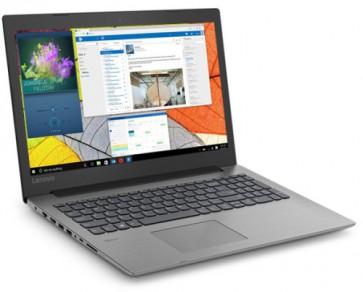 """Лаптоп LENOVO 330-15IGM /81D1007QBM/, N5000, 15.6"""", 4GB, 1TB"""