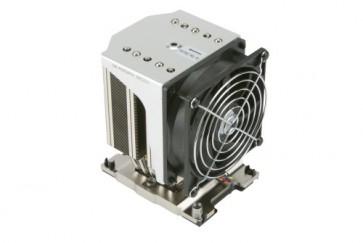 Охладител за процесор Supermicro SMC X11 Purley Platform CPU 4U Active Heat Sink for Socket LGA 3647-0