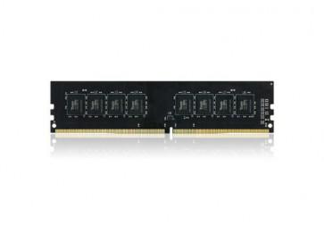 Памет TEAM ELITE 8GB DDR4 2400MHz
