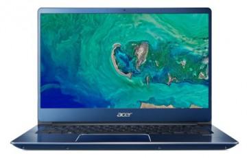 """Лаптоп ACER SF314-54-597V, i5-8250U, 14"""", 8GB, 256GB, Windows 10"""