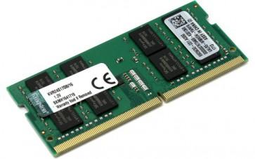 Памет KINGSTON SODIMM 16GB DDR4 2400MHz