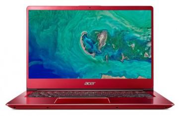 "Лаптоп ACER SF314-54-549L, i5-8250U, 14"", 8GB, 256GB, Windows 10"