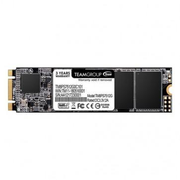 Диск TEAM SSD MS30 512GB M2 SATA