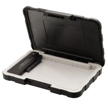 Кутия за диск ADATA ED600 2.5 CASE IP54