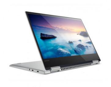 "Лаптоп LENOVO YG730-13IWL /81JR004JBM/, i5-8265U, 13.3"", 8GB, 256GB, Windows 10"
