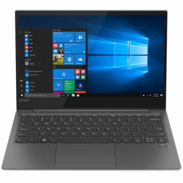 "Лаптоп LENOVO YS730-13IWL /81J0002FBM/, i5-8265U, 13.3"", 8GB, 256GB, Windows 10"