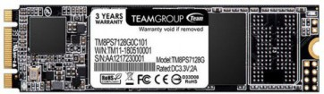 Диск TEAM SSD MS30 128G M2 SATA