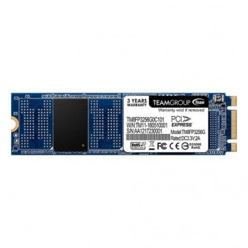 Диск TEAM SSD MP32 128G M2 PCI-E