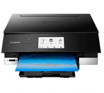 Принтер CANON PIXMA TS8250