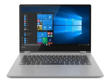 "Лаптоп LENOVO YG530-14IKB /81EK00REBM/, i5-8250U, 14"", 8GB, 256GB, Windows 10"