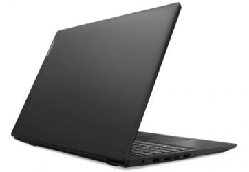 "Лаптоп LENOVO S145-15IWL /81MV0026BM, i5-8265U, 15.6"", 8GB, 1TB"