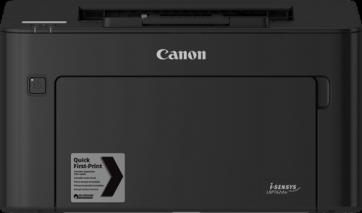 Принтер CANON LBP162DW
