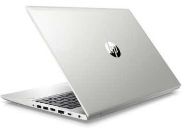 "Лаптоп HP ProBook 450 G6 Notebook PC, i7-8565U, 15.6"", 8GB, 256GB"