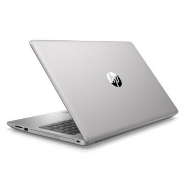 "Лаптоп HP 250 G7, i3-7020U, 15.6"", 8GB, 256GB"