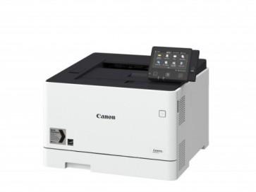 Лазерен принтер Canon i-SENSYS LBP654Cx