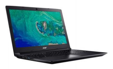 "Лаптоп ACER A315-41G-R2YX, 15.6"", 7 2700U, 8GB, 1TB"
