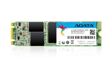 Диск ADATA SSD M2 2280 SU800 128GB