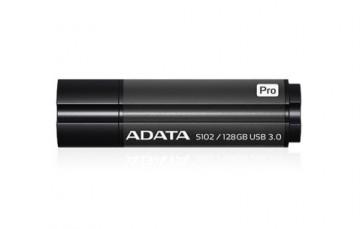 USB флаш памет ADATA S102 Pro Advanced 128GB, USB3.0