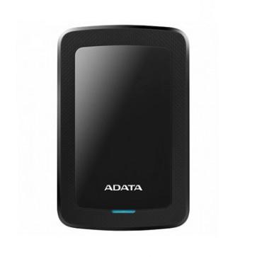 Външен диск ADATA HV300 USB3.1 BLACK 4TB