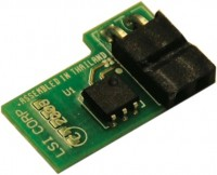 Дисков контролер Supermicro AOC-SAS2-RAID5-KEY RAID KEY