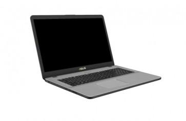 """Лаптоп ASUS N705UD-GC101, 17.3"""", i7-8550U,  8GB, 1TB, Linux"""