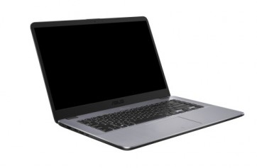 "Лаптоп ASUS X505BP-BR013, 15.6"", A9-9420, 8GB, 1GB, Linux"